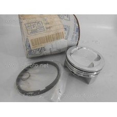Piston Piaggio 4T 180cc 69mm
