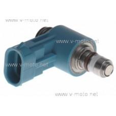 Injector Aprilia/Piaggio/Peugeot 50cc