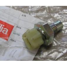 Sensor temperature Aprilia DiTech,Piaggio Purejet