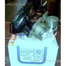 Cylinder Piaggio 50cc LC
