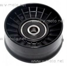 Roller drive belt Piaggio 125-300cc