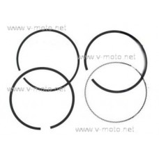 Piston ring Piaggio 125-250cc 72mm