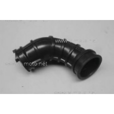 Pipe filter-carburetor Piaggio 50cc 4T 4V