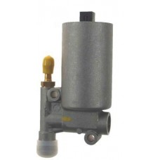 Fuel pump Aprilia/Piaggio/Peugeot Injection 50cc