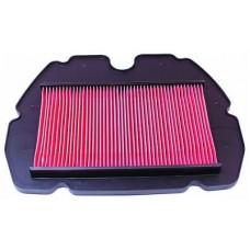 Air filter Honda CBR 600 91-94