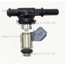 Injector Piaggio Beverly 350-850cc
