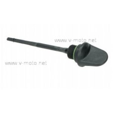 Gauge oil level Piaggio 400cc-