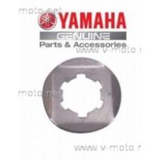 Washer sprocket Yamaha YFM 350