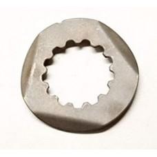 Washer lock Yamaha
