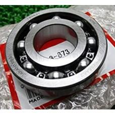 Bearing 24x56x14
