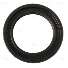 Oil seal 39x56x7.5