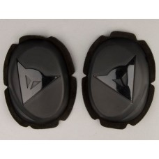 Knee slider Dainese