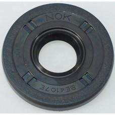 Oil seals 10x29x5