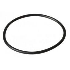 O-ring Kawasaki 53.5mm