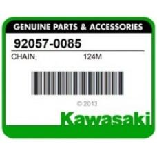 Cam chain Kawasaki ZX10R 04-10