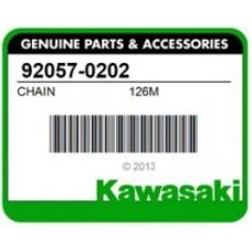 Cam chain Kawasaki ZX10R 11-
