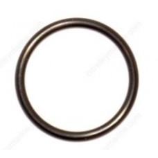 O-ring Yamaha