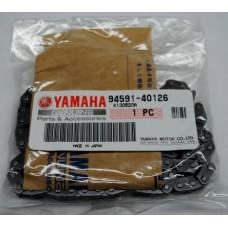 Cam chain Yamaha YFM 660 Raptor