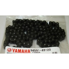 Cam chain Yamaha YZF R6 99-05