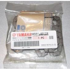 Cam chain Yamaha YZF R1 07-08