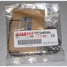 Cam chain Yamaha YZF R1 09-13