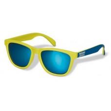 Sunglasses Suzuki