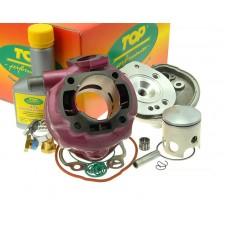 Cylinder Top Performances Due Plus Modular - 70cc - Minarell