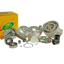 Cylinder Top Performances racing - 86cc - Minarelli AM