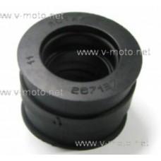 Inlet pipe Aprilia Scarabeo 125-200cc