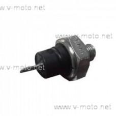 Oil sensor Aprilia Leonardo 125-150cc