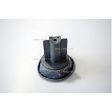 Membrana carburetore Aprilia Scarabeo 125-200cc Rotax