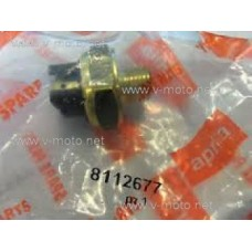 Thermo switch Aprilia Leonardo 150cc
