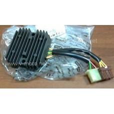 Voltage regulator Aprilia RSV 1000cc