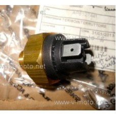Thermo switch Aprilia Sport City 125-250cc