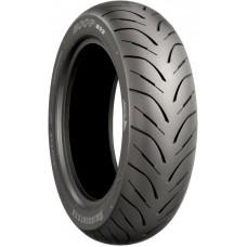 Tyre 150/70-13 TL B02