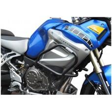 Crash Frames Yamaha XT 1200 Z Super Tenere (´10-´14)