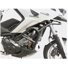 Crash frames Honda NC 750 X 2016-
