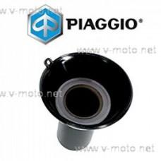 Membrana carburetor Piaggio 125-200cc 4T