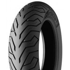 Tyre 140/60-14 TL City Grip