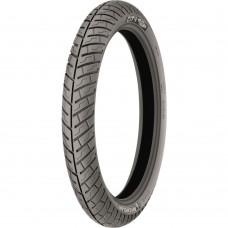 Tyre 120/80-16 TL City Pro