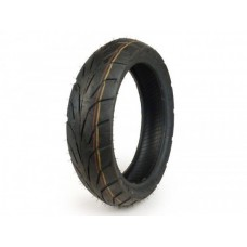 Tyre 120/60-13 TL Duro DM1092