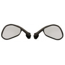 Rear view mirror APRILIA RS 50 set
