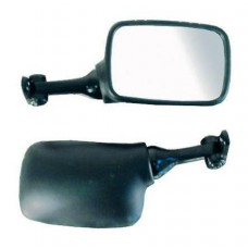 Rear view mirror YAMAHA FZR 600 set