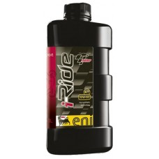 Oil Eni i-Ride Moto Gp 4T 10W-60
