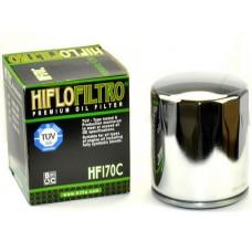 HF170C