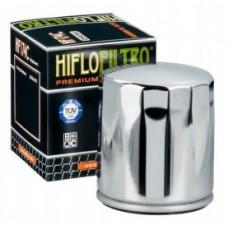 HF174C