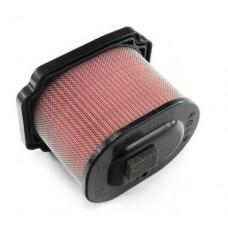 Air filter Yamaha MT-07