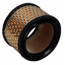 Air filter Aprilia Pegaso 650