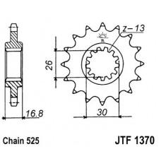 JTF1370