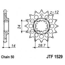 JTF1529-17z